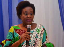 FG directs civil servants on levels 12, 13 to resume