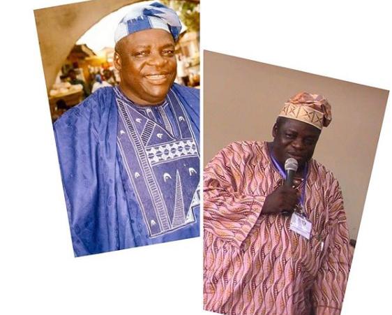 Ayobami Akinwale