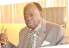 Nigeria is the only country where her politicians earn in billions — Afe Babalola (SAN)