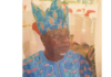 Veteran Nigerian actor, Jimoh Aliu is dead
