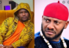 yul edochie and zubby michael