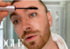 sam smith beauty secret