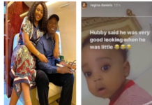 regina-daniels-husband-and-son