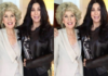 Cher-and-her-mother