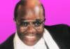 Harry Akande