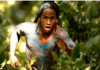 "Check out 16 Interesting Facts You May Not Have Known About The 2006 Movie ""Apocalypto"""