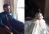 Spiff's wedding photos