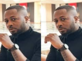 Tunde Ednut S Instagram Page Deleted See Reactions Charmingpro How to permanently delete your instagram account. tunde ednut s instagram page deleted