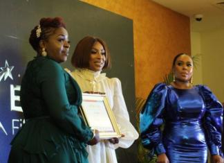 Eko Star awards