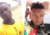 students killed in kaduna