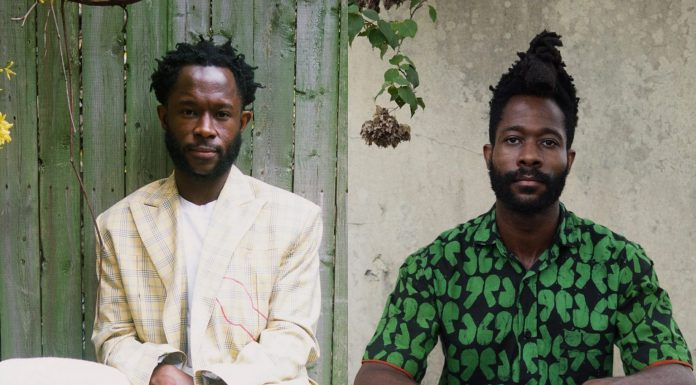 'Eyimofe': Twin Directors' Stunning Feature Debut Takes Nigerian Cinema to New Heights