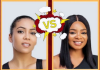 Maria and Queen BBNaija fight dirty