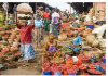 nigerian food ranking