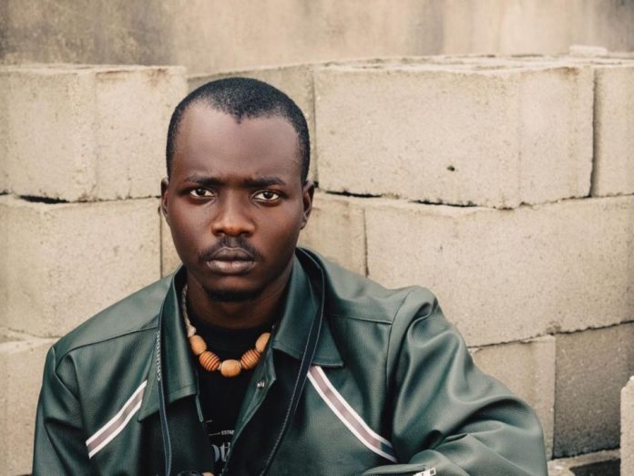 Nigerian Celebrity Photographer Fortune Is Dead