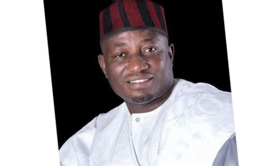 House of reps proposes drug test
