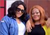 Nkechi Blessing Sunday loses mum