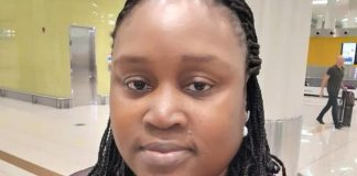 Ex-TOTAL staff cries for help, recounts how she was sacked while battling poor health