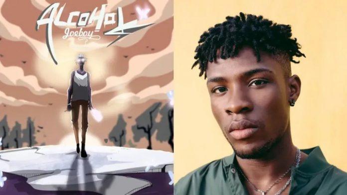 Tiktok Challenge: Nigerian Singer Joeboy Issues Warning to Fans