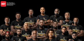 All You Need to Know as Gulder Ultimate Search Returns to DStv