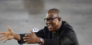 Pandora Papers: Peter Obi Reveals Why He's Yet To Answer to EFCC
