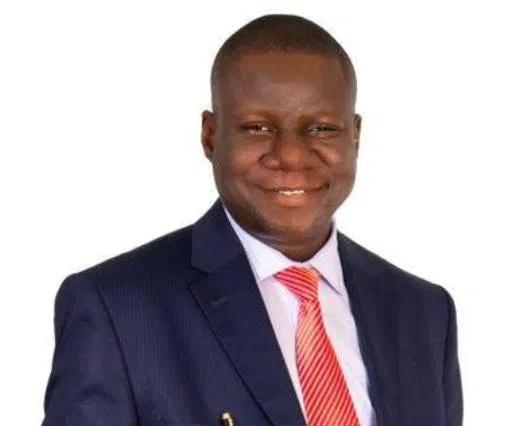 Plateau LG Elections and Matters Arising by Yakubu Dati
