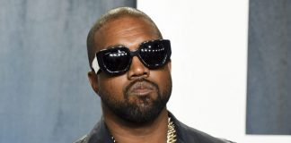 Ye: Kanye West Officially Changes Name