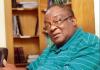 chief ladi williams dies