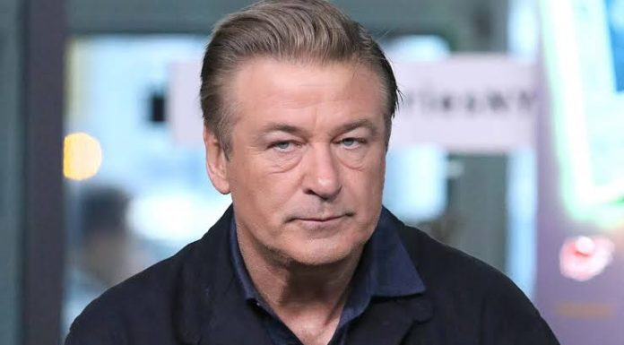 Halyna Hutchins Death: Search Warrant Issued for Alec Baldwin Movie Set