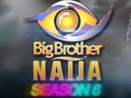 BBNaija's Organisers reveal how much was spent